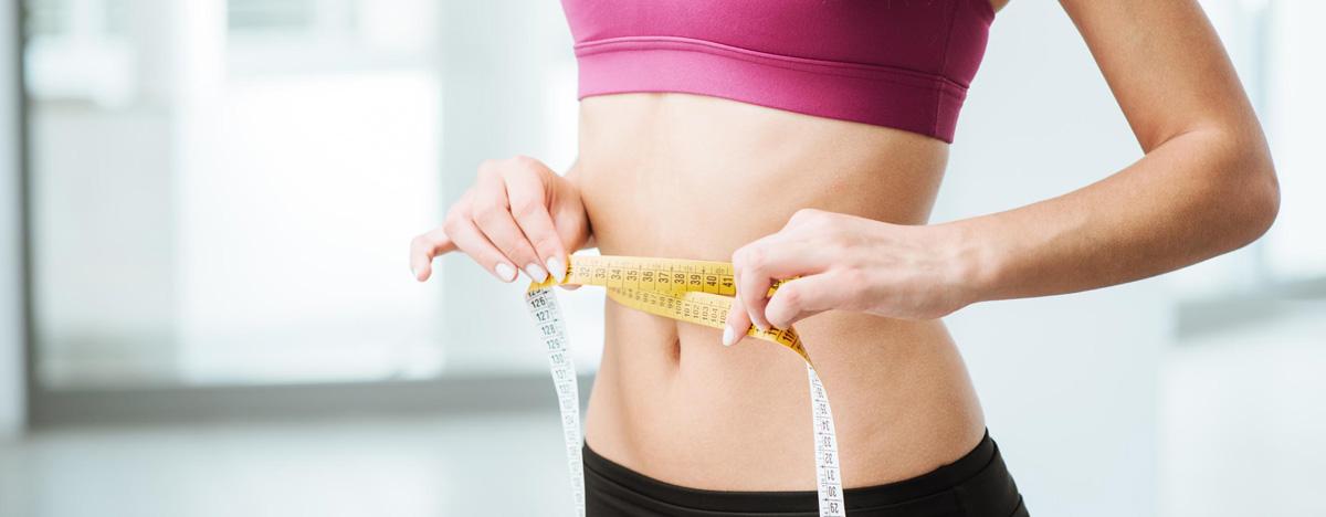 Преимущества похудения с помощью уколов СО2