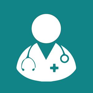 Мурашова Светлана Юрьевна - Медицинская сестра в медицинском центре Фрязино